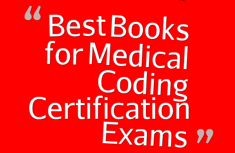 How to Teach Yourself Medical Coding | Career Trend