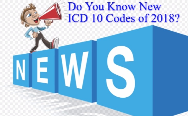 New ICD 10 codes for 2018 for Non-pressure chronic ulcer - Medical Coding Guide