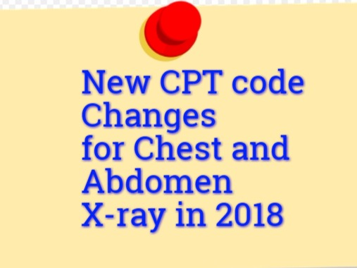 showing 3rd image of Cpt Code 20606 Amazing Coding guide for Wound/Laceration Repair CPT Codes